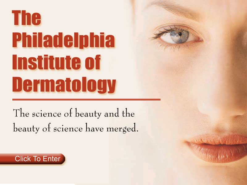 The Philadelphia Institute of Dermatology